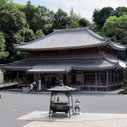Chion-in.